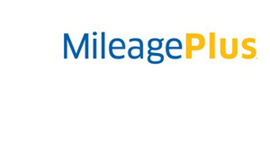 Mileage Plus Copa Airlines